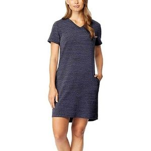 32 DEGREES Cool Women's Relaxed Fit Dress